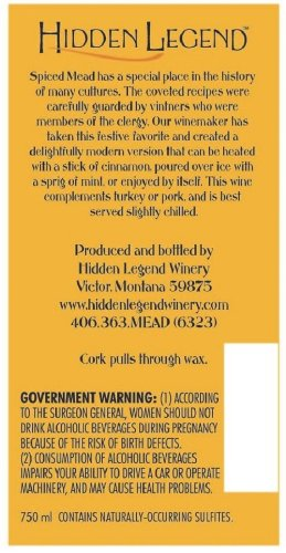 NV-Hidden-Legend-Spiced-Honey-Mead-750-mL-0-0