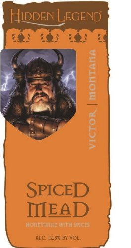 NV-Hidden-Legend-Spiced-Honey-Mead-750-mL-0