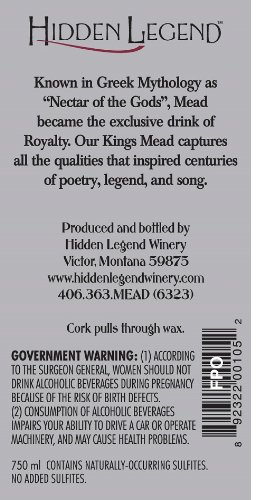 NV-Hidden-Legend-The-Kings-Mead-750-mL-0-0