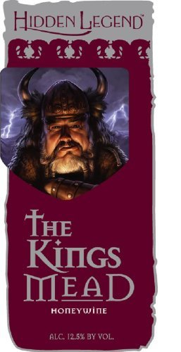 NV-Hidden-Legend-The-Kings-Mead-750-mL-0