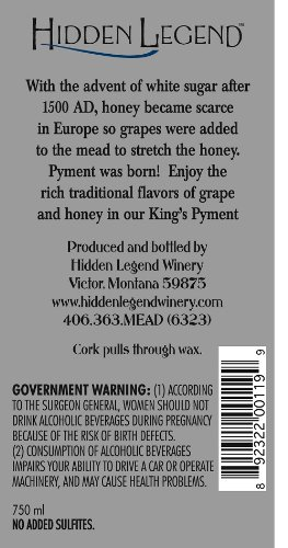NV-Hidden-Legend-The-Kings-Pyment-Mead-750-mL-0-0