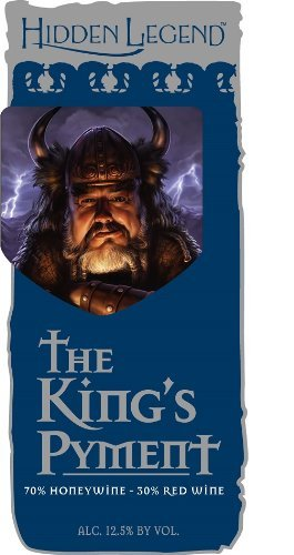 NV-Hidden-Legend-The-Kings-Pyment-Mead-750-mL-0