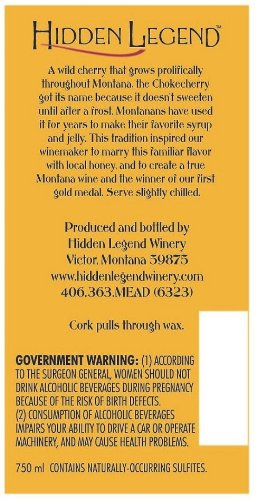 NV-Hidden-Legend-Wild-Chokecherry-Mead-750-mL-0-0