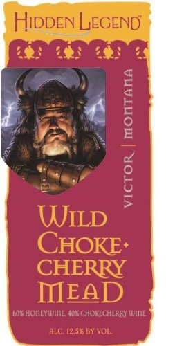 NV-Hidden-Legend-Wild-Chokecherry-Mead-750-mL-0