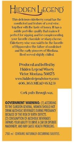 NV-Hidden-Legend-Wild-Elderberry-Honey-Mead-750-mL-0-0