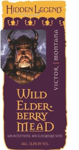 NV-Hidden-Legend-Wild-Elderberry-Honey-Mead-750-mL-0