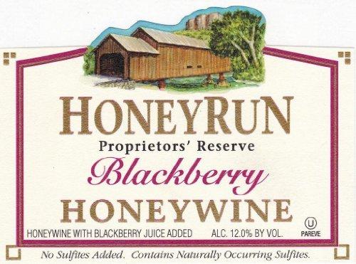 NV-HoneyRun-Winery-Blackberry-Honeywine-750-mL-Wine-0