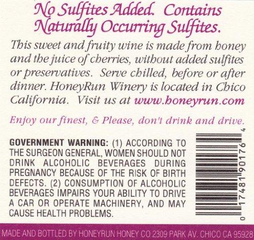 NV-HoneyRun-Winery-Cherry-Honeywine-750-mL-Wine-0-0
