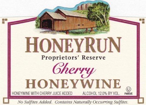 NV-HoneyRun-Winery-Cherry-Honeywine-750-mL-Wine-0