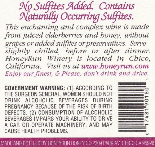 NV-HoneyRun-Winery-Elderberry-Honeywine-750-mL-Wine-0-0