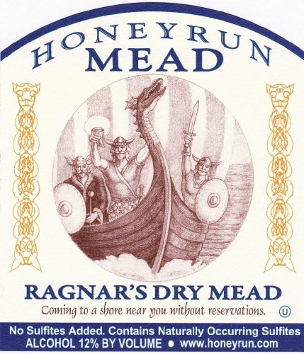 NV-HoneyRun-Winery-Ragnars-Dry-Mead-750-mL-Wine-0