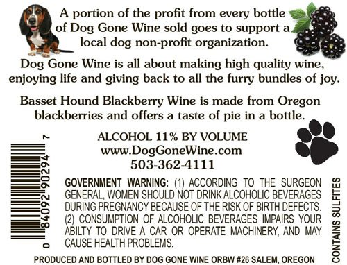 NV-Honeywood-Winery-Basset-Hound-Blackberry-Fruit-Wine-750-mL-0-0