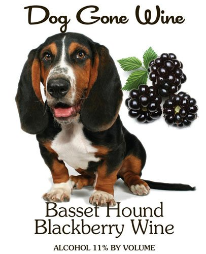 NV-Honeywood-Winery-Basset-Hound-Blackberry-Fruit-Wine-750-mL-0