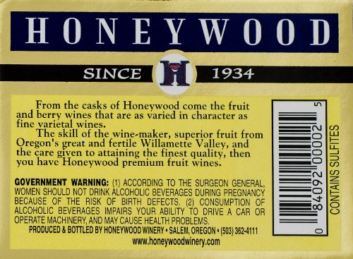 NV-Honeywood-Winery-Blackberry-Fruit-Wine-750-mL-0-0