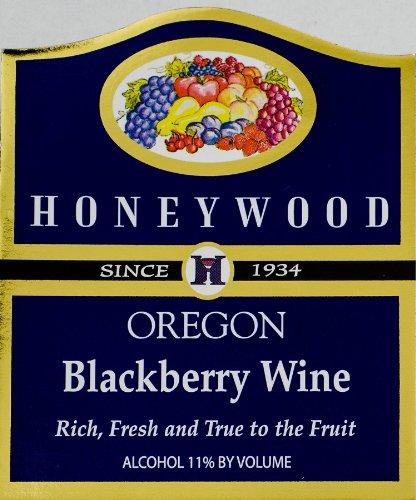 NV-Honeywood-Winery-Blackberry-Fruit-Wine-750-mL-0