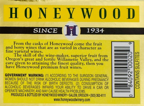 NV-Honeywood-Winery-Pear-Fruit-Wine-750-mL-0-0