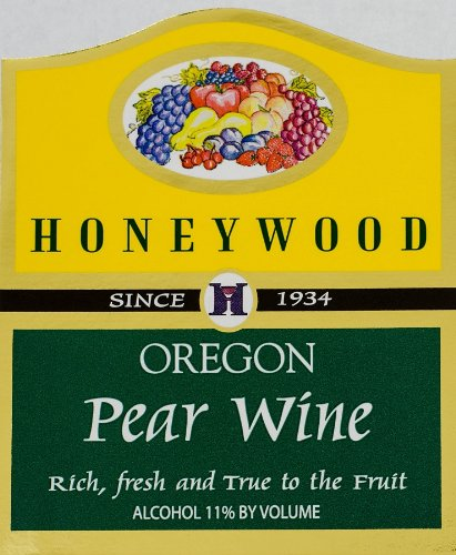 NV-Honeywood-Winery-Pear-Fruit-Wine-750-mL-0