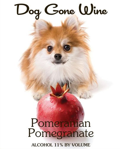 NV-Honeywood-Winery-Pomeranian-Pomegranate-Fruit-Wine-750-mL-0