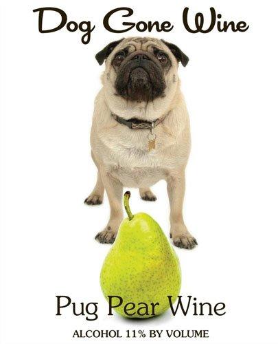 NV-Honeywood-Winery-Pug-Pear-Fruit-Wine-750-mL-0