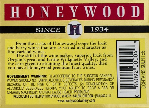 NV-Honeywood-Winery-Raspberry-Fruit-Wine-750-mL-0-0