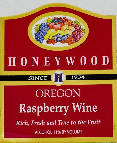 NV-Honeywood-Winery-Raspberry-Fruit-Wine-750-mL-0