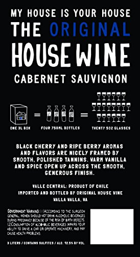 NV-House-Wine-Cabernet-Sauvignon-Box-30L-0-0