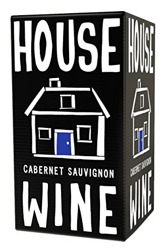 NV-House-Wine-Cabernet-Sauvignon-Box-30L-0-1