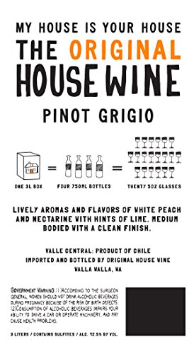 NV-House-Wine-Pinot-Grigio-Box-30L-0-0