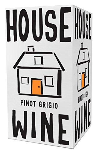 NV-House-Wine-Pinot-Grigio-Box-30L-0-1
