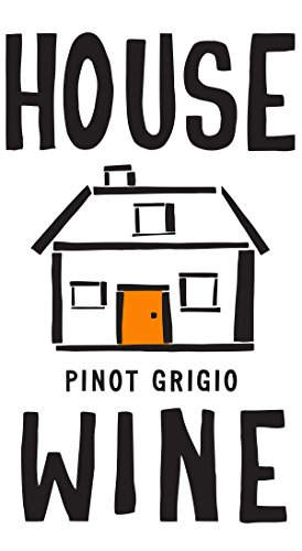NV-House-Wine-Pinot-Grigio-Box-30L-0