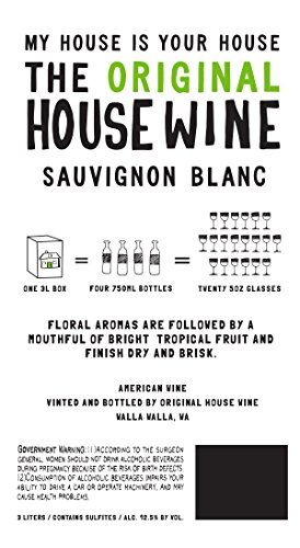 NV-House-Wine-Sauvignon-Blanc-Box-30L-0-0
