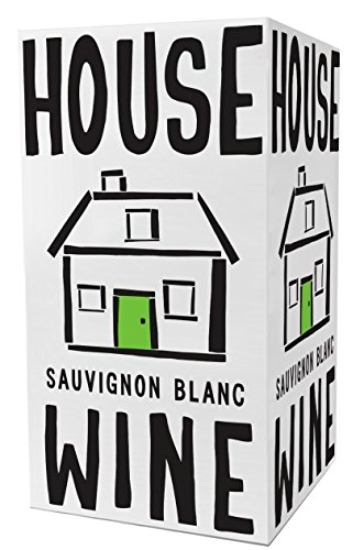 NV-House-Wine-Sauvignon-Blanc-Box-30L-0-1