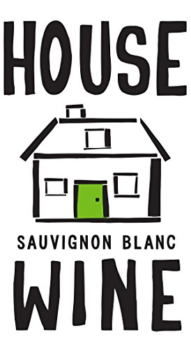 NV-House-Wine-Sauvignon-Blanc-Box-30L-0