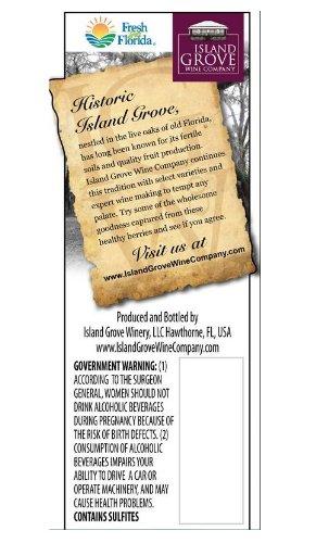 NV-Island-Grove-Bold-Blackberry-Wine-750-mL-0-0