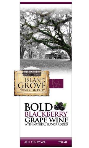 NV-Island-Grove-Bold-Blackberry-Wine-750-mL-0