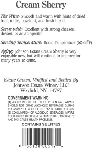 NV-Johnson-Estate-Cream-Sherry-750-mL-0-0