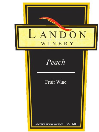 NV-Landon-Winery-Peach-Fruit-Wine-Texas-750-mL-0