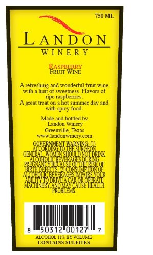 NV-Landon-Winery-Raspberry-Fruit-Wine-750-mL-0-0