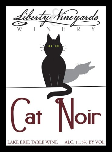 NV-Liberty-Vineyards-Winery-Cat-Noir-Lake-Erie-750mL-0
