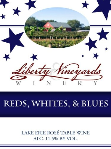 NV-Liberty-Vineyards-Winery-Reds-Whites-Blues-Lake-Erie-750mL-0