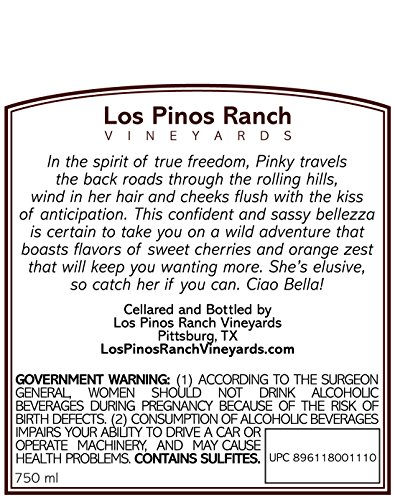 NV-Los-Pinos-Ranch-Vineyards-Pinky-Tuscandero-American-White-Zinfandel-750-mL-0-0