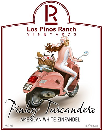 NV-Los-Pinos-Ranch-Vineyards-Pinky-Tuscandero-American-White-Zinfandel-750-mL-0