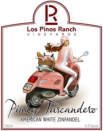 NV-Los-Pinos-Ranch-Vineyards-Pinky-Tuscandero-American-White-Zinfandel-750-mL-0