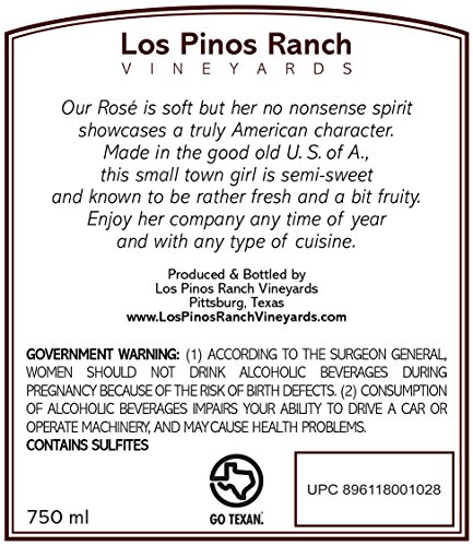 NV-Los-Pinos-Ranch-Vineyards-Rosie-The-Riveter-All-American-Rose-Wine-750-mL-0-0