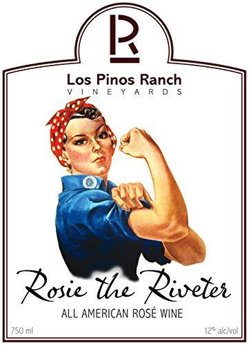 NV-Los-Pinos-Ranch-Vineyards-Rosie-The-Riveter-All-American-Rose-Wine-750-mL-0