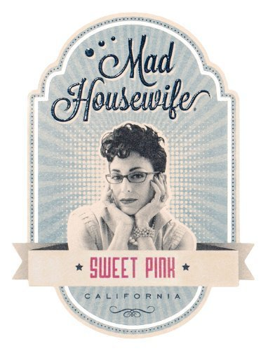 NV-Mad-Housewife-Sweet-Pink-750-mL-Wine-0