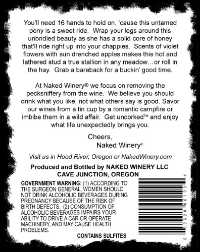 NV-Naked-Winery-Bareback-Sweet-White-750-mL-0