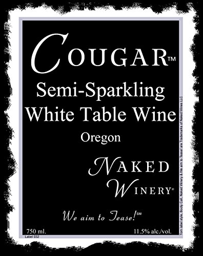 NV-Naked-Winery-Cougar-Semi-Sparkling-White-750-mL-0