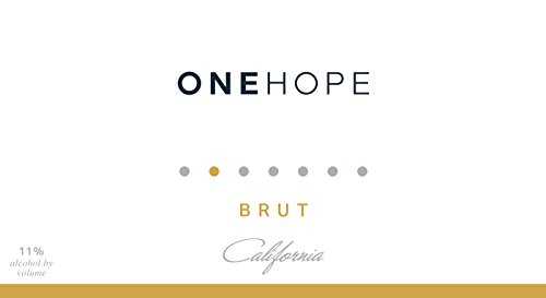 NV-ONEHOPE-California-Brut-Sparkling-750-mL-0