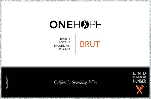 NV-ONEHOPE-California-Glitter-Edition-Brut-Sparkling-Wine-750-mL-0